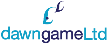 Dawngame Ltd.